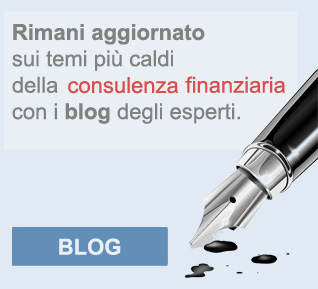 I blog di AdvisorProfessional