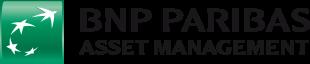 vai alla pagina di BNP Paribas Asset Management