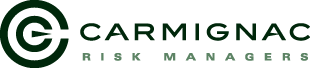 vai alla pagina di Carmignac Risk Managers