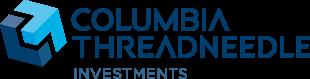 vai alla pagina di Columbia Threadneedle