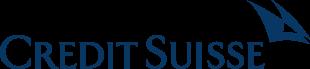 vai alla pagina di Credit Suisse Asset Management