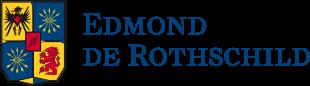 vai alla pagina di Edmond de Rothschild