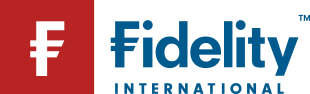 vai alla pagina di Fidelity International