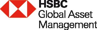 vai alla pagina di HSBC Global Asset Management