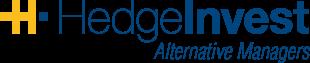 vai alla pagina di Hedge Invest Alternative Managers