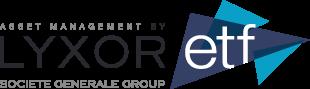 vai alla pagina di Lyxor ETF