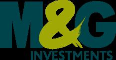 vai alla pagina di M&G Investments