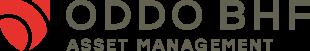 vai alla pagina di Oddo BHF Asset Management