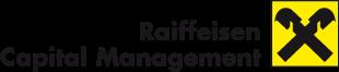 vai alla pagina di Raiffeisen Capital Management