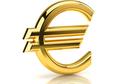 Euro-simbolo-oro_200x140.jpg