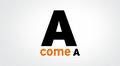 AcomeA.png