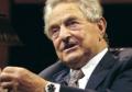 Soros-George_200x140.jpg