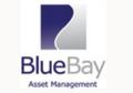 BlueBay AM.jpg