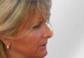 5 consigli per realizzare il profilo linkedin (prima parte)