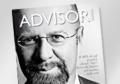 advisor102015.jpg