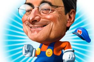 supermario Draghi (1).jpg