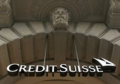 Credit Suisse - immagine.png