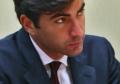 Alberto Gallo.jpg