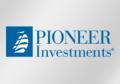 Pioneer-Investments.jpg
