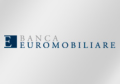 27353_bancaeuromobiliarejpg_medium.png