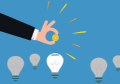 Equity crowdfunding: recenti sviluppi normativi