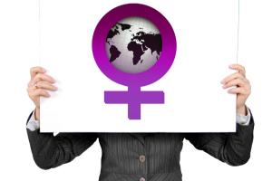 womens-power-454873_1280.jpg