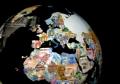 ricchezza-globale_700x441.jpg