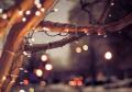 Natale: tanti paesi, tante usanze