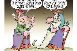 pensione_anzianita.jpg