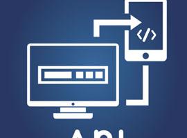 api_integration_img.jpg