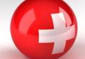 Svizzera-palla-3d.jpg