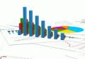 grafici-a-barre-su-documenti.jpg