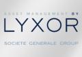 Lyxor-logo.png