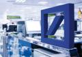 Deutsche-Bank-sala-logo-3D.jpg
