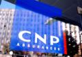 CNP-Assurances.jpg