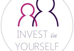 LogoInvestInYourself.jpg