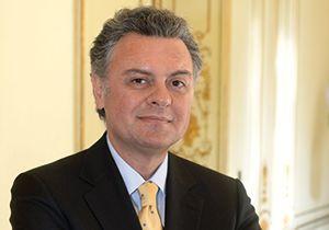 Sergio Albarelli