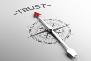 trust-your-business-1075x806.jpg
