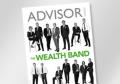 advisor062017.jpg