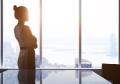 Trend globali versus trend settoriali: perché la mancanza di donne è un problema?