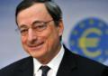 Draghi-Mario.jpg