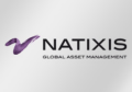 Natixis-Global-AM.jpg