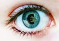 euro-1237152-638x390.jpg