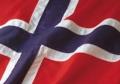 norvegia.jpg