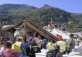 terremoto-ischia.jpg