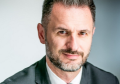 Francesco Ferrarini - responsabile private banking Banca Euromobiliare.jpg