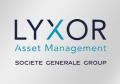 Lyxor-AM_700x441.jpg