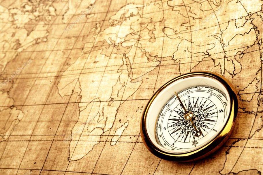 depositphotos_5198845-stock-photo-compass-on-old-map.jpg