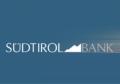 Sudtirol-Bank.jpg