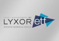 Lyxor-Etf.jpg